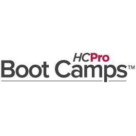 Advancing Residency Program Coordinator Boot Camp