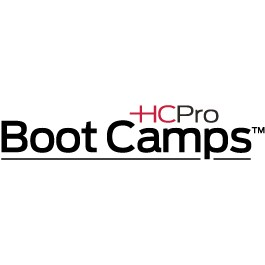 HCPro ICD-10 Basics Boot Camp