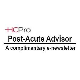 Post-Acute Advisor