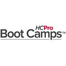 Medicare Boot Camp® - Hospital Version