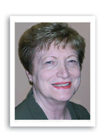Judith L. Kares, JD