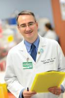 Thomas R. Talbot, MD, MPH