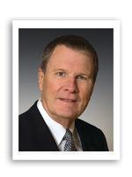 Richard Pinson, MD, FACP, CCS
