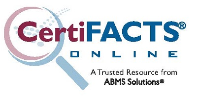 ABMS Solutions, LLC