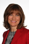 Amy Niehaus