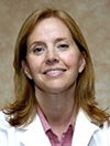 Melinda Battaile, MD