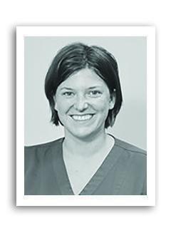 Malissa Lauren Brettner, RN