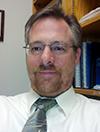 Donald A. Butler, RN, BSN