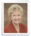Carol S. Cairns, CPMSM, CPCS