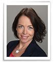 Adrienne Commeree, CPC, CPMA, CCS, CEMC, CPIP