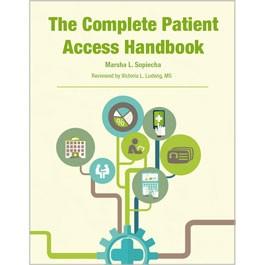 The Complete Patient Access Handbook