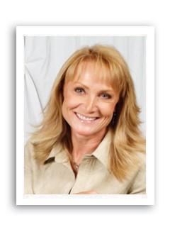 Debbie Mackaman, RHIA, CPCO, CCDS
