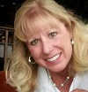 Diane Hislop