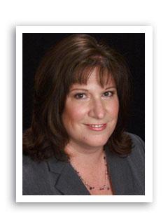 Cheryl Ericson, MS, RN, CCDS, CDIP