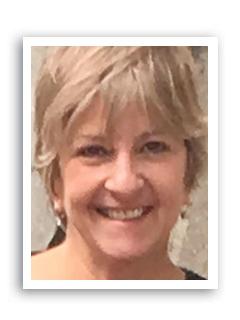 Cathy Farraher, RN, BSN, MBA, CCM, CCDS