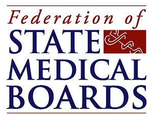 Federation of State Medical Boards (FSMB)