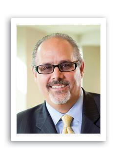 Steven A. Greenspan, JD, LLM