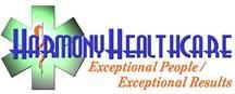Harmony Healthcare