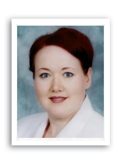Kimberly A. Hoy Baker, JD, CPC