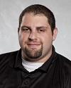 Jeff Zisner