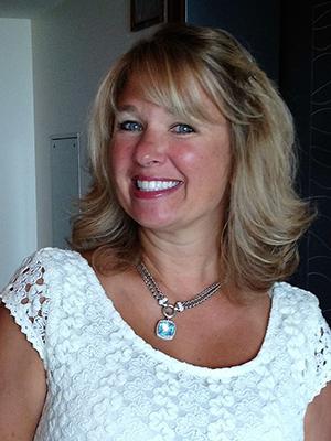 Lisa Gawle, RN, BSN