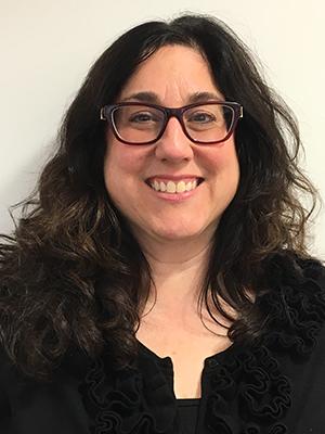 Melissa Macguire, RN