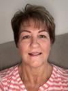 Debbie Martin, MSN, RN