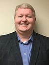 Jeffrey Wayne Morris, BSN, RN, CCDS