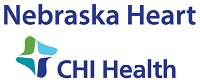 Nebraska Heart CHI Health