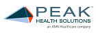 Peak Health Solutions