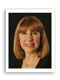 Valerie A. Rinkle, MPA