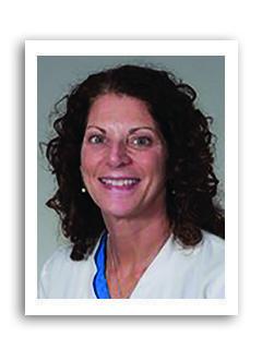 Lisa F. Schmidt, BS, RN, OCN, CHWC
