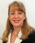 Shelley C. Safian, PhD, RHIA, CCS-P, COC, CPC-I, AHIMA-approved ICD-10-CM/PCS trainer