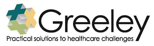 The Greeley Company