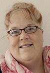 Lori-Lynne A. Webb, CPC, CCS-P, CCP, CHDA, CDIP, COBGC
