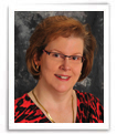 Denise Williams, RN, COC, AHIMA ICD-10 Ambassador