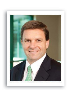 Ralph Wuebker, MD, MBA