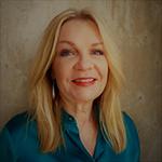 Linda Yancey, RN, CCRA