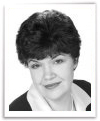 Yvette M. DeVay