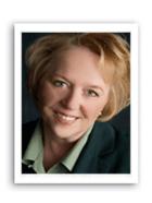 Carol Marshall, MA, CCC-SLP